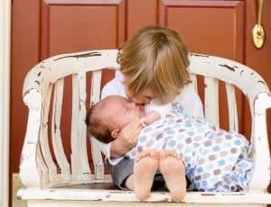 kindersterblichkeit halbiert