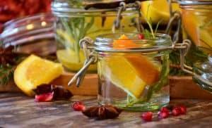fermentieren